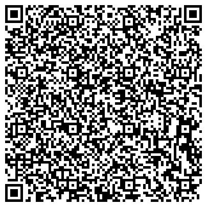 QR-код с контактной информацией организации СРЕДНЕДНЕПРОВСКОЕ РЕГИОНАЛЬНОЕ ПРЕДСТАВИТЕЛЬСТВО ГОСФЛОТИНСПЕКЦИИ