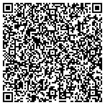 QR-код с контактной информацией организации НЕРУДСТРОЙМАТЕРИАЛЫ, ООО