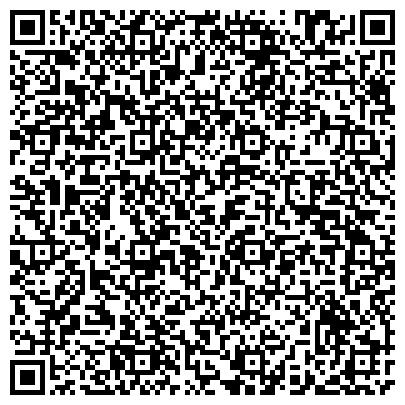 QR-код с контактной информацией организации КРЕМЕНЧУГСКАЯ ТЭЦ, СТРУКТУРНОЕ ПОДРАЗДЕЛЕНИЕ ОАО ПОЛТАВАОБЛЭНЕРГО