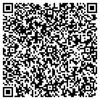 QR-код с контактной информацией организации ЧП БАСТИОНЪ