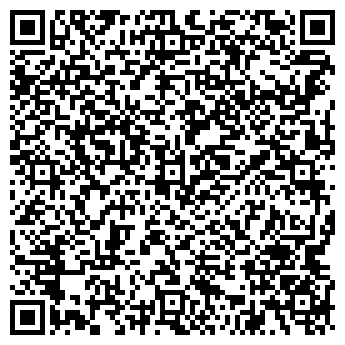 QR-код с контактной информацией организации УКРАИНСКО-НЕМЕЦКОЕ СП, ЧП ДЖЕФФ И ФА