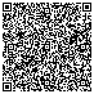 QR-код с контактной информацией организации КРЕМЕНЧУГСКИЙ СТРОЙПРОЕКТ, КП