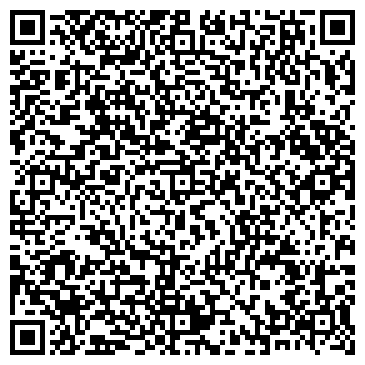 QR-код с контактной информацией организации СИНТЕЗ, ПРОИЗВОДСТВЕННО-ТЕХНИЧЕСКИЙ КООПЕРАТИВ