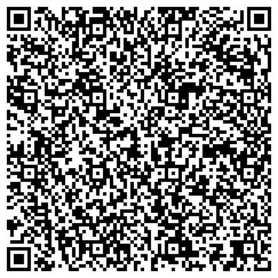 QR-код с контактной информацией организации ЭКСПРЕСС-ПОЧТА УКРАИНЫ, РЕГИОНАЛЬНАЯ КУРЬЕРСКО-ПОЧТОВАЯ СЛУЖБА, ЧП