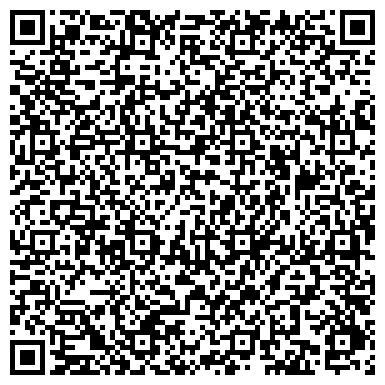 QR-код с контактной информацией организации ГРАНИТ, СПОРТИВНЫЙ КЛУБ, ОБЩЕСТВЕННАЯ ОРГАНИЗАЦИЯ