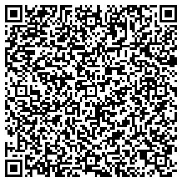 QR-код с контактной информацией организации КРЕМЕНЧУГСКИЙ СТАЛЕЛИТЕЙНЫЙ ЗАВОД, ОАО