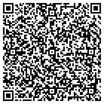 QR-код с контактной информацией организации КРЕМЕНЧУГГАЗСТРОЙ, КП