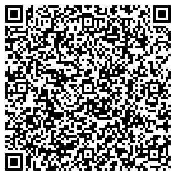 QR-код с контактной информацией организации ПАНОРАМА-ПРОДАКШН