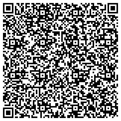 QR-код с контактной информацией организации КРЕМЕНЧУГСКИЙ УНИВЕРСИТЕТ ЭКОНОМИКИ, ИНФОРМАЦИОННЫХ ТЕХНОЛОГИЙ И УПРАВЛЕНИЯ, ЧП