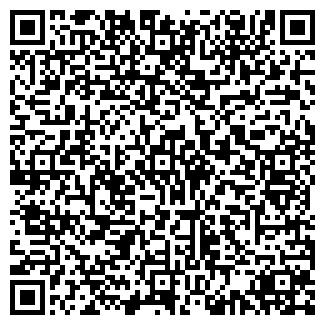 QR-код с контактной информацией организации КРЕМЕНЧУГЛИФТ, СПЕЦИАЛИЗИРОВАННОЕ РЕМОНТНО-СТРОИТЕЛЬНОЕ УПРАВЛЕНИЕ, ООО
