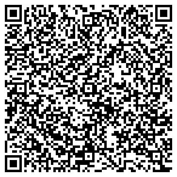 QR-код с контактной информацией организации КРЕМЕНЧУГАВТОСЕРВИС, ДЧП АО ПОЛТАВА-АВТО