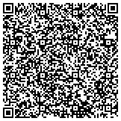 QR-код с контактной информацией организации КРЕМЕНЧУГСКАЯ ГОРОДСКАЯ ХУДОЖЕСТВЕННАЯ ГАЛЕРЕЯ, КОММУНАЛЬНОЕ ПРЕДПРИЯТИЕ