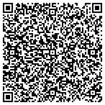 QR-код с контактной информацией организации БЛАГОУСТРИЙ КРЕМЕНЧУГА, КП