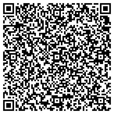 QR-код с контактной информацией организации ЭЛЕКТРОННЫЕ ТЕХНОЛОГИИ, ЗАО