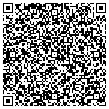 QR-код с контактной информацией организации КРЕМЕНЧУГСКИЙ АВТОСБОРОЧНЫЙ ЗАВОД, ООО