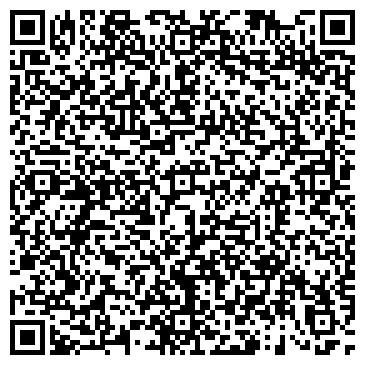 QR-код с контактной информацией организации КРЕМЕНЧУГВОДОКАНАЛ, КП