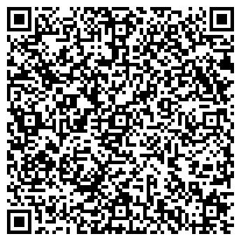 QR-код с контактной информацией организации УДОВЕНКО С. А. ФЛ-П