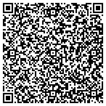 QR-код с контактной информацией организации ТАМОЖЕННЫЙ БРОКЕР В КРЕМЕНЧУГЕ