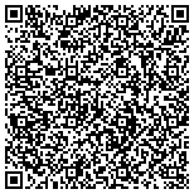QR-код с контактной информацией организации АССОЦИАЦИЯ СОДЕЙСТВИЯ МЕЖДУНАРОДНОМУ БИЗНЕСУ И РАЗВИТИЮ