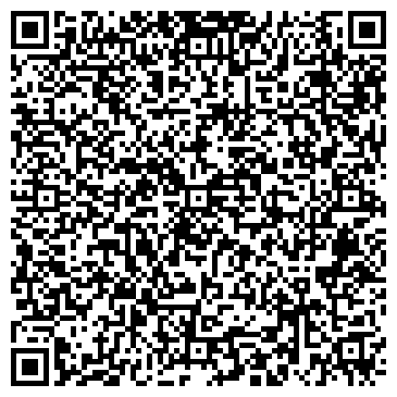 QR-код с контактной информацией организации ДЮСШ N 2, КОММУНАЛЬНОЕ ПРЕДПРИЯТИЕ
