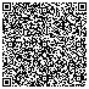 QR-код с контактной информацией организации ДОРСТРОЙСЕРВИС, ПКП, ООО