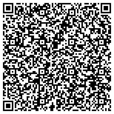 QR-код с контактной информацией организации КРЕМЕНЧУГСКОЕ ПОДРЯДНОЕ СПЕЦИАЛИЗИРОВАННОЕ ДОРОЖНОЕ РСУ, КП