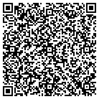 QR-код с контактной информацией организации ВАТИКАН