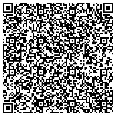 QR-код с контактной информацией организации НАЦИОНАЛЬНЫЙ СОЮЗ ХУДОЖНИКОВ УКРАИНЫ, КРИВОРОЖСКАЯ ОРГАНИЗАЦИЯ