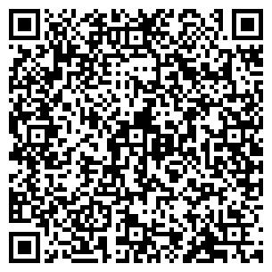 QR-код с контактной информацией организации САЛЮТА ЛАЙФ