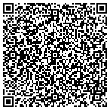 QR-код с контактной информацией организации ФАРМАЦИЯ, КОММУНАЛЬНОЕ ПРЕДПРИЯТИЕ