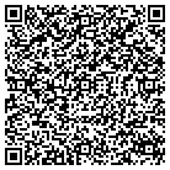QR-код с контактной информацией организации КОМПАНЬОНЪ