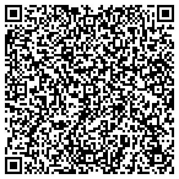 QR-код с контактной информацией организации ПРОМАВТОМАТИКА N476, КРИВОРОЖСКОЕ ДЧП