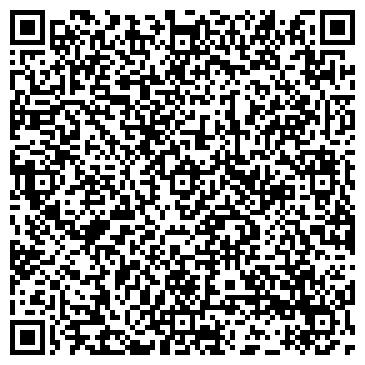 QR-код с контактной информацией организации КРОЛЕВЕЦКИЙ ЗАВОД СИЛИКАТНОГО КИРПИЧА, ЗАО