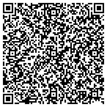 QR-код с контактной информацией организации ДУБОВИЦКОЕ, СЕЛЬСКОХОЗЯЙСТВЕННОЕ ООО