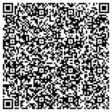 QR-код с контактной информацией организации КРЫЖОПОЛЬСКИЙ РАЙОННЫЙ ОТДЕЛ ЗЕМЕЛЬНИХ РЕСУРСОВ