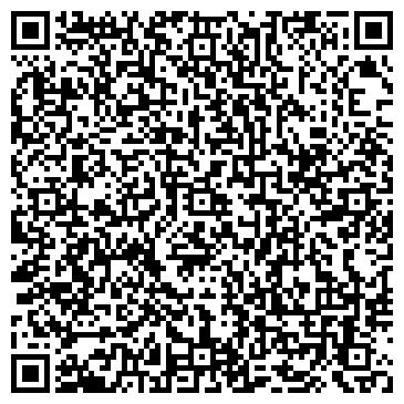 QR-код с контактной информацией организации КОНЬШИН В.Д., ФЕРМЕРСКОЕ ХОЗЯЙСТВО