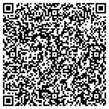 QR-код с контактной информацией организации КУПЯНСКИЙ МОЛОЧНОКОНСЕРВНЫЙ КОМБИНАТ, ЗАО