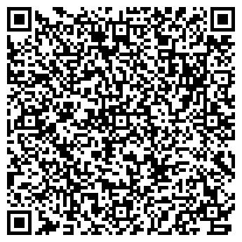 QR-код с контактной информацией организации КУПЯНСКИЙ ВЕТСАНЗАВОД, ГП