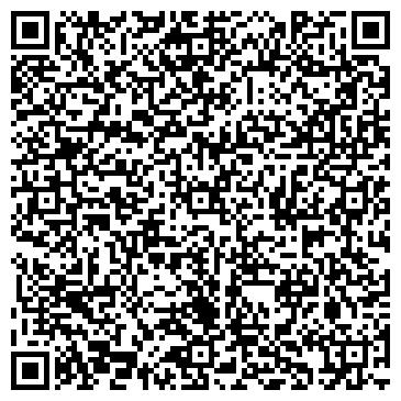 QR-код с контактной информацией организации КУПЯНСКИЙ ХЛЕБОЗАВОД, ОАО