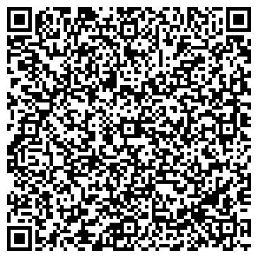 QR-код с контактной информацией организации КУПЯНСКАГРОТЕХСЕРВИС, ОАО