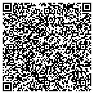 QR-код с контактной информацией организации КУПЯНСКИЙ МАШИНОСТРОИТЕЛЬНЫЙ ЗАВОД, ОАО