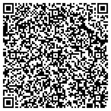 QR-код с контактной информацией организации СТРОЙТЕХНОЛОГИЯ-Н, ЧП