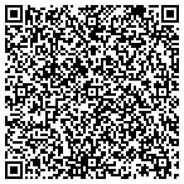 QR-код с контактной информацией организации ВИКТОРИЯ ПЛЮС, СЕЛЬСКОХОЗЯЙСТВЕННОЕ ЧП
