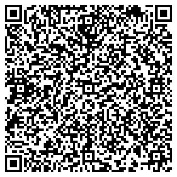 QR-код с контактной информацией организации ЛЕОЛ, ЛЕБЕДИНСКИЙ НЕФТЕМАСЛОЗАВОД, ООО