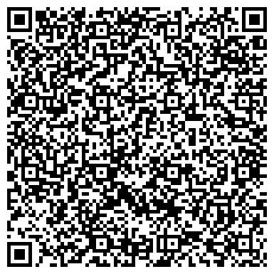 QR-код с контактной информацией организации ЛЕБЕДИНСКИЙ МОТОРОСТРОИТЕЛЬНЫЙ ЗАВОД, ДЧП ОАО МОТОР СИЧ