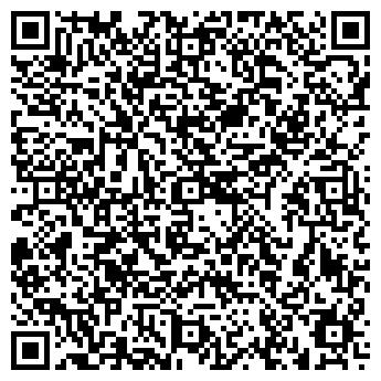 QR-код с контактной информацией организации ЛЕБЕДИНСКИЙ ВЕТСАНЗАВОД, ГП