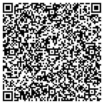QR-код с контактной информацией организации ЛЕТИЧЕВСКИЙ АГРЕГАТНЫЙ ЗАВОД