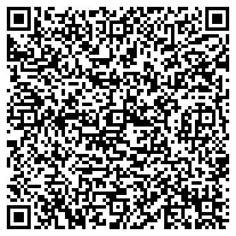 QR-код с контактной информацией организации ЛЕТИЧЕВ-ПРОДУКТ, ООО
