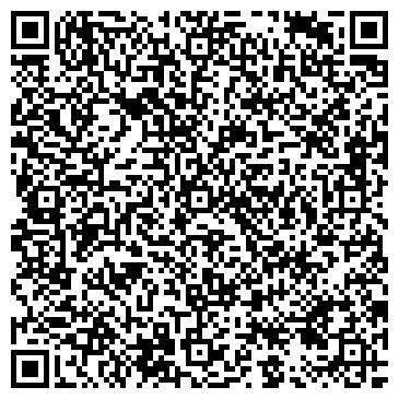 QR-код с контактной информацией организации ИМ. КОТОВСКОГО, СЕЛЬСКОХОЗЯЙСТВЕННЫЙ ПК