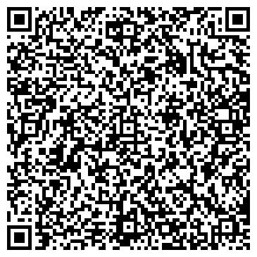 QR-код с контактной информацией организации НАДЕЖДА, СЕЛЬСКОХОЗЯЙСТВЕННЫЙ ПК